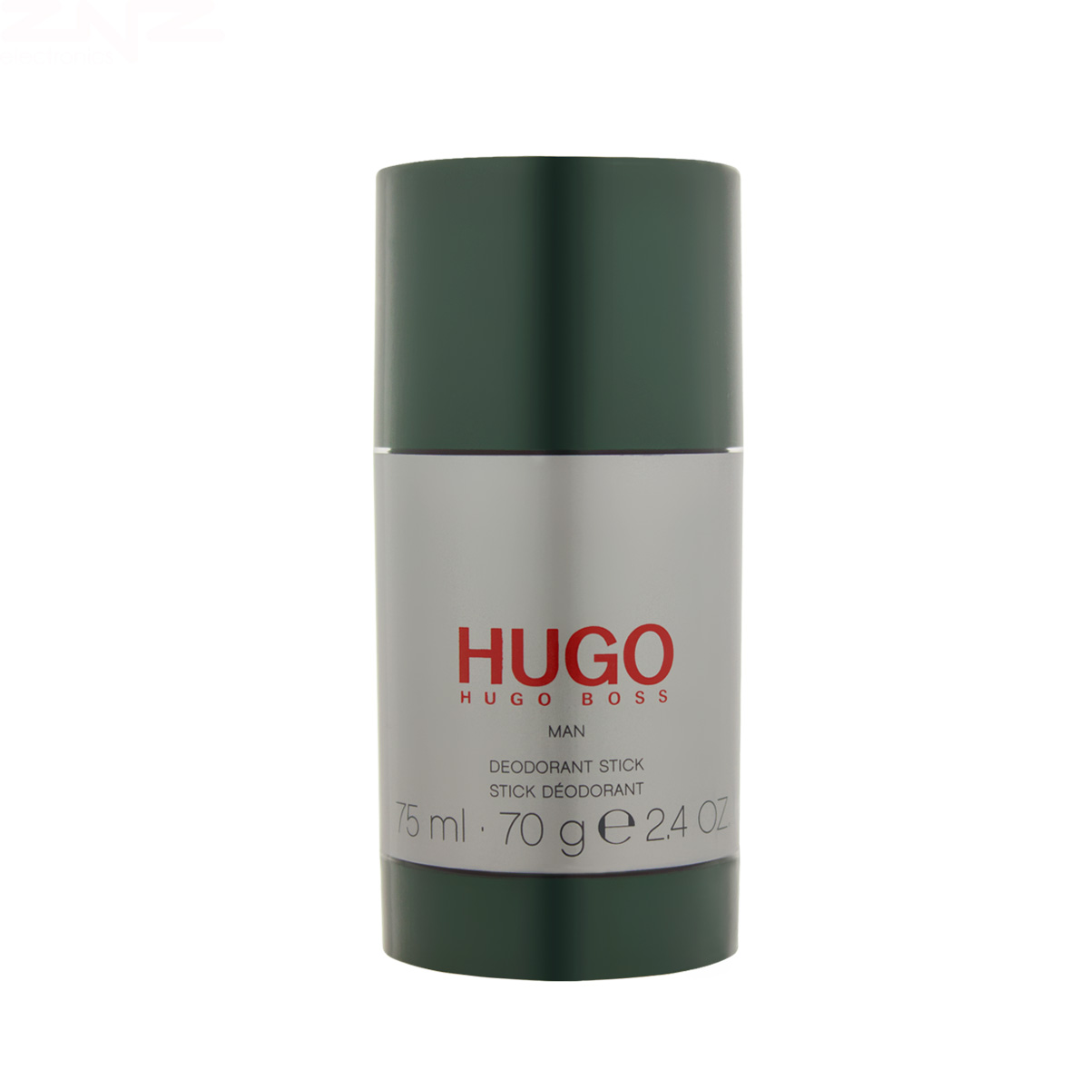 Hugo Boss Hugo Deostick 75 ml (man) 32262