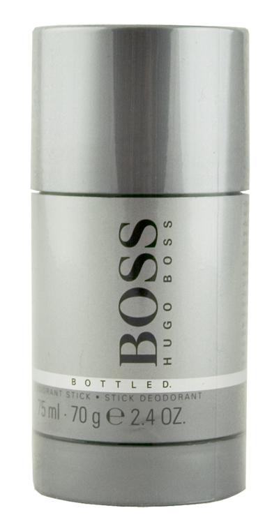Hugo Boss Bottled No 6 Deostick 75 ml (man) 32268