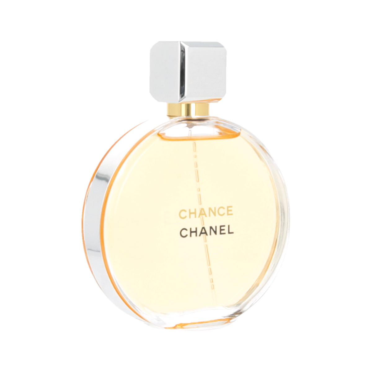 Chanel Chance Eau De Parfum 100 ml (woman) 37047