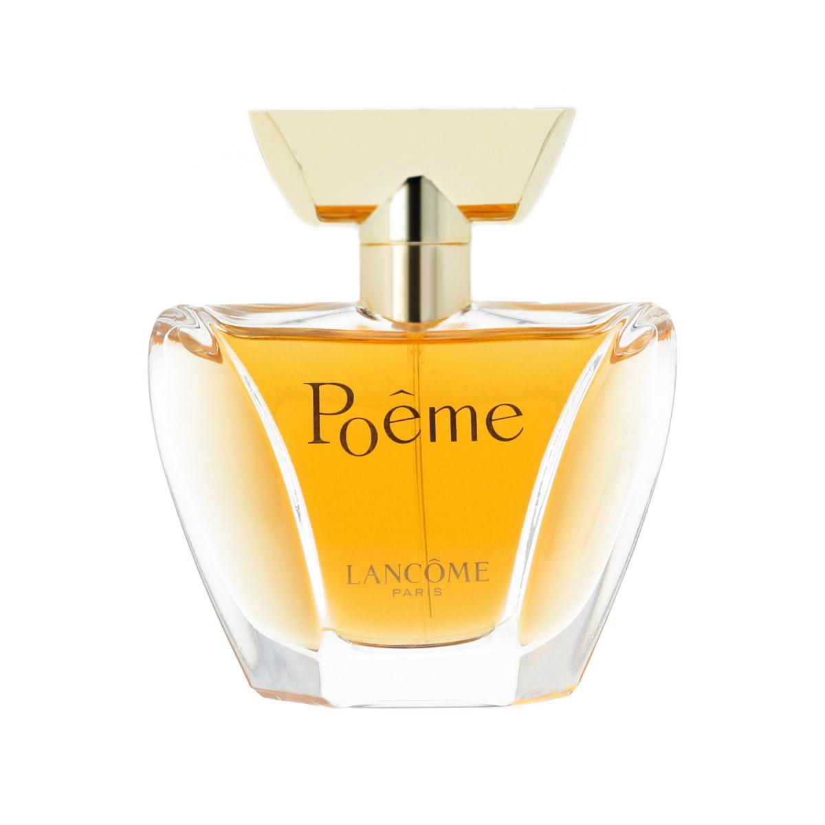 Lancome Poeme Eau De Parfum 50 ml (woman) 37666