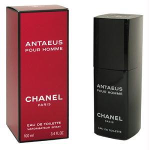 Chanel Antaeus Eau De Toilette 50 ml (man) 49640