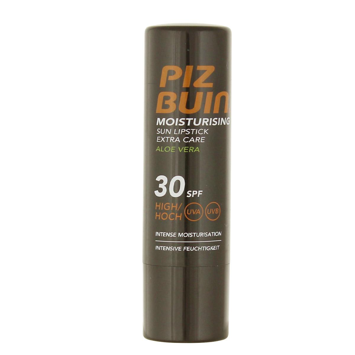 Piz Buin PizBuin In Sun Lipstick Aloe Vera SPF 30 48713