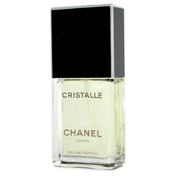 Chanel Cristalle Eau De Parfum 100 ml (woman) 51173