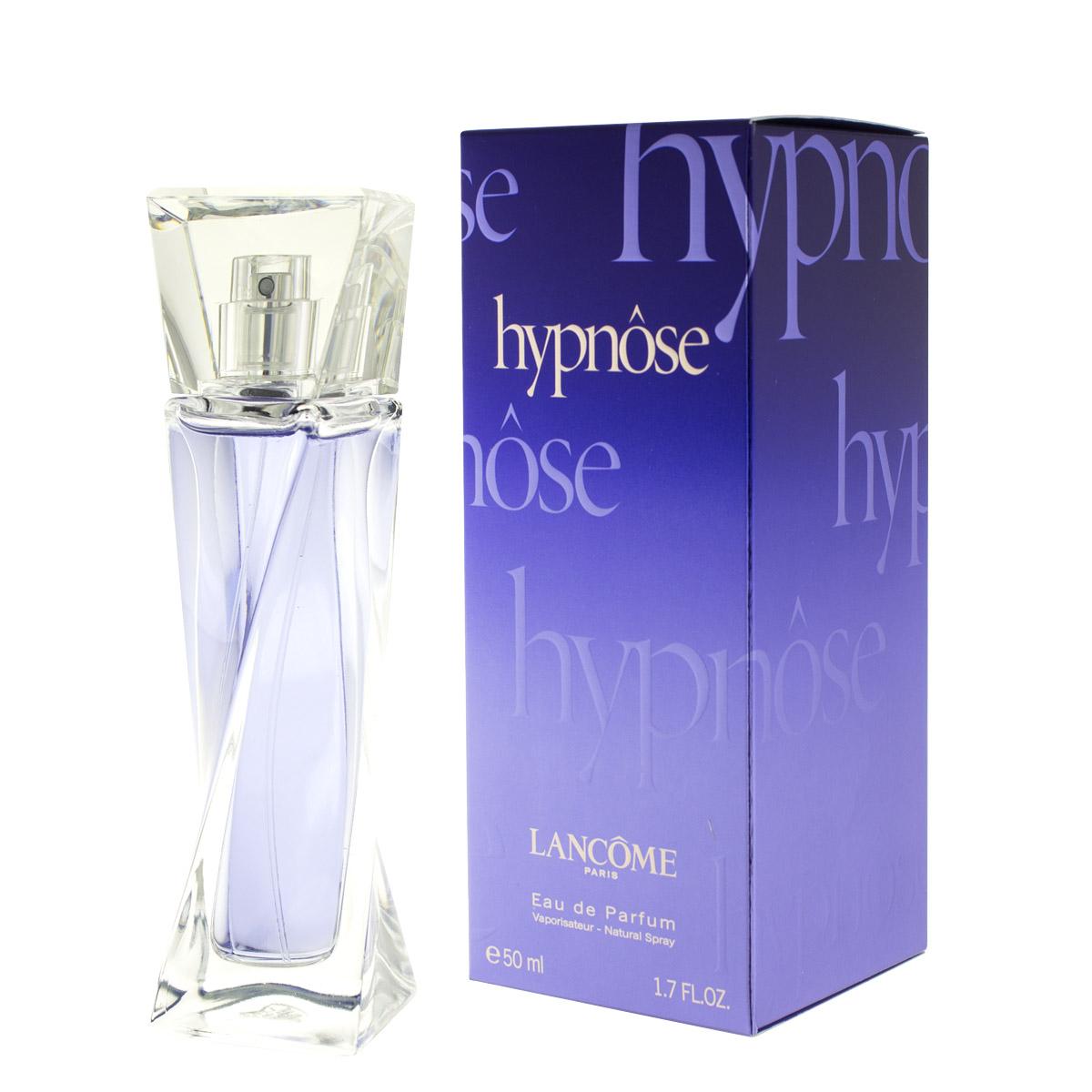 Lancome Hypnose Eau De Parfum 50 ml (woman) 51579