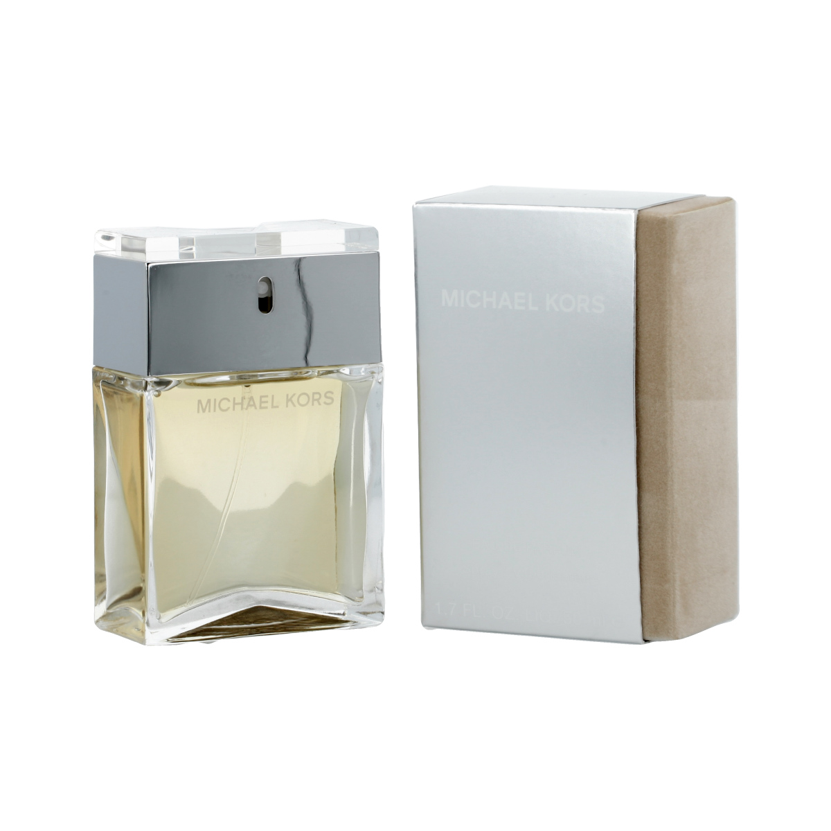Michael Kors Michael Kors Eau De Parfum 50 ml (woman) 54265