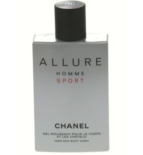 Chanel Allure Homme Sport Duschgel 200 ml (man) 55582