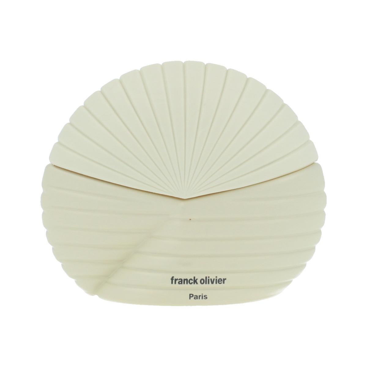 Franck Olivier Franck Olivier Eau De Parfum 75 ml (woman) 62357
