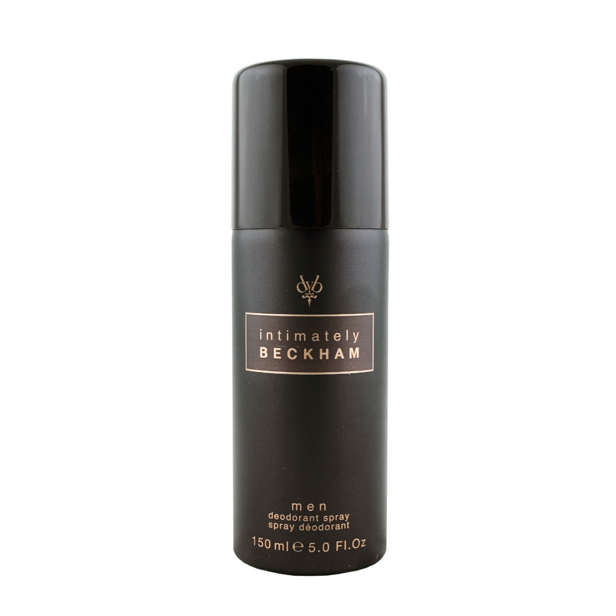 David Beckham Intimately for Men Deodorant im Spray 150 ml (man) 62390