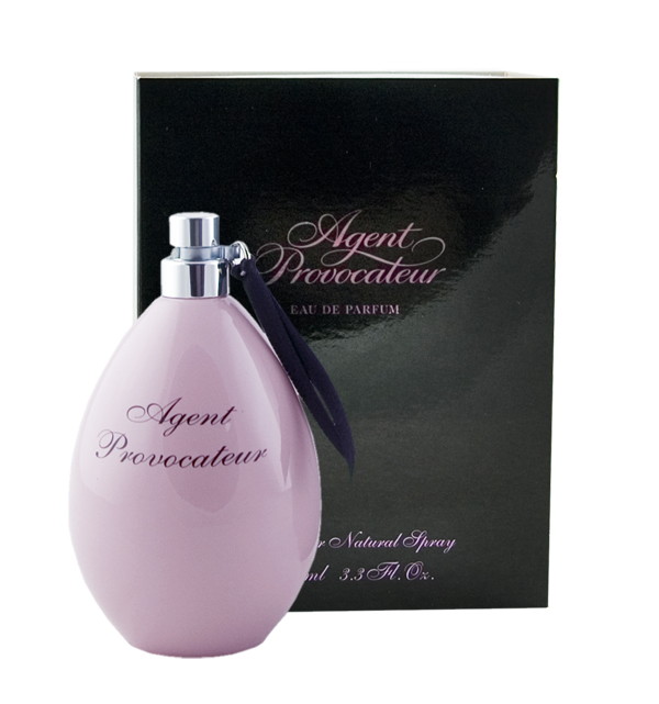Agent Provocateur Agent Provocateur Eau De Parfum 30 ml (woman) 32387