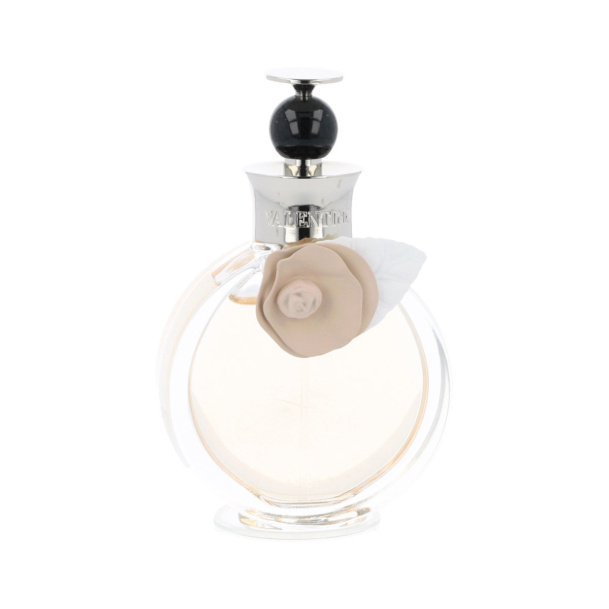Valentino Valentina Eau De Parfum 30 ml (woman) 65549