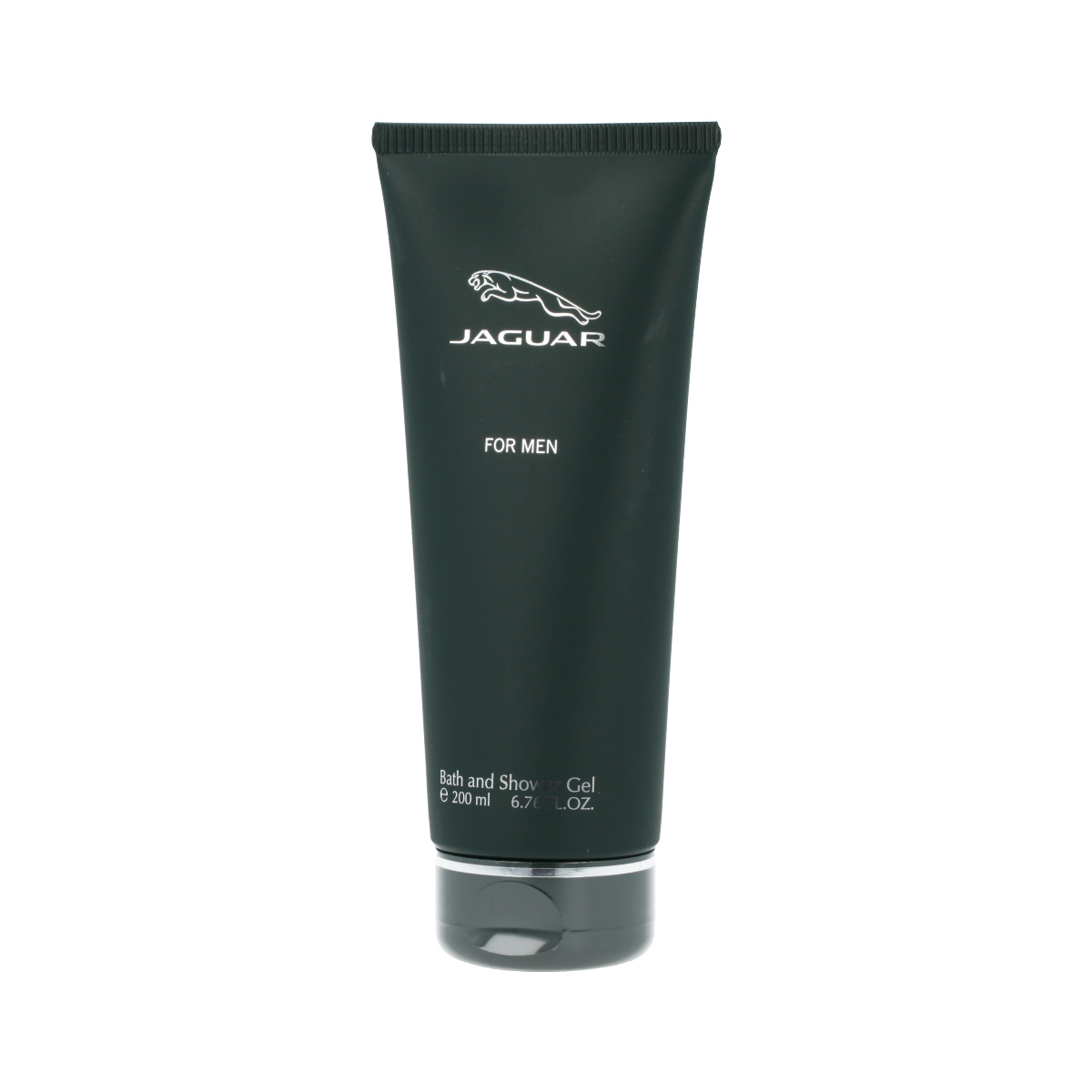 Jaguar Jaguar for Men Duschgel 200 ml (man) 65582