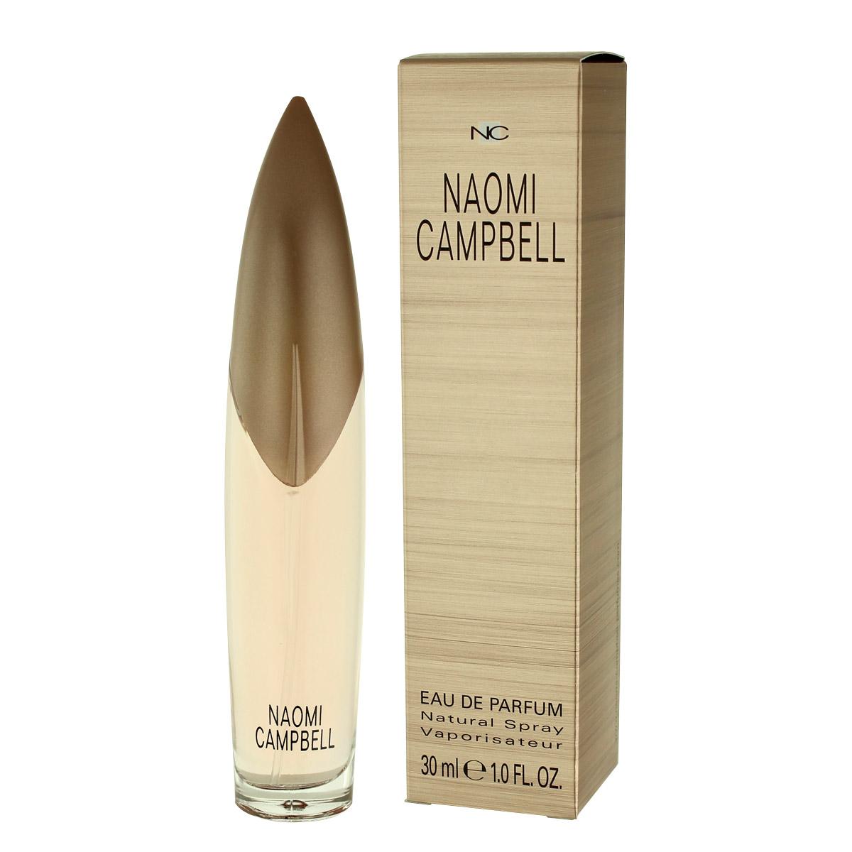 Naomi Campbell Naomi Campbell Eau De Parfum 30 ml (woman) 66571