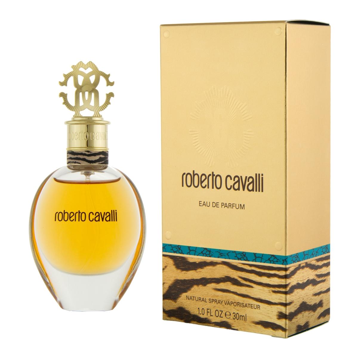Roberto Cavalli Roberto Cavalli Eau de Parfum Eau De Parfum 30 ml (woman) 67132