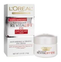 L'Oréal Paris Revitalift Eye Cream 15 ml 67609