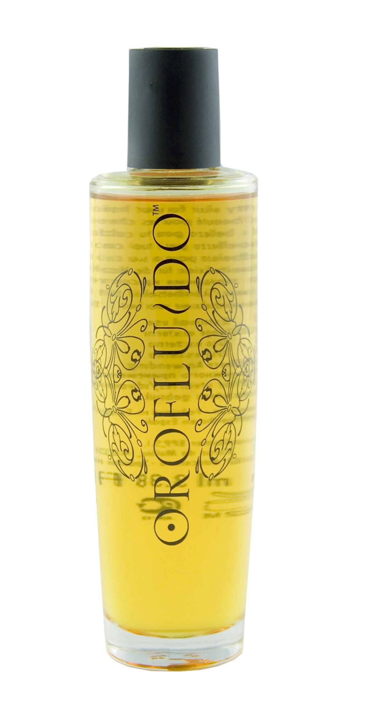 Orofluido(TM) Orofluido Elixir 100 ml 70548
