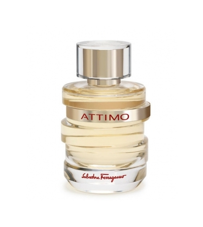 Salvatore Ferragamo Attimo Eau De Parfum 30 ml (woman) 71695