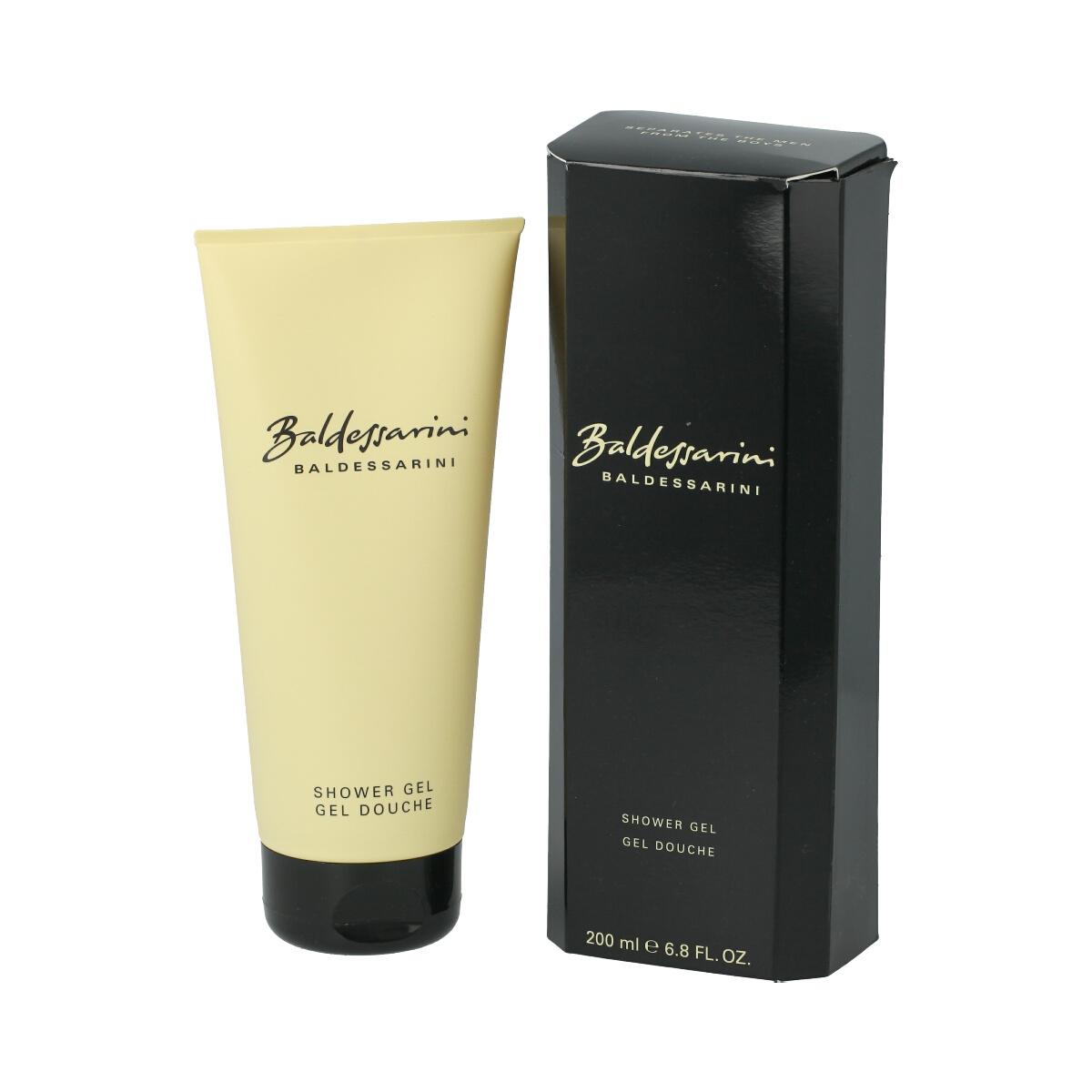 Baldessarini Baldessarini Duschgel 200 ml (man) 72424