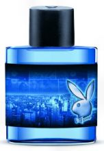 Playboy Super Playboy for Him - pour Lui Deodorant im Glas 75 ml (man) 73031
