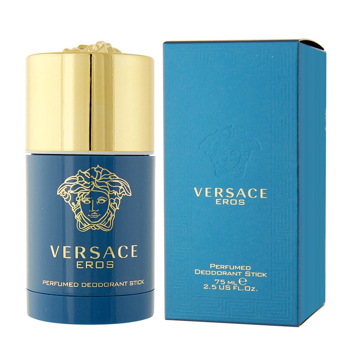 Versace Eros Deostick 75 ml (man) 74083