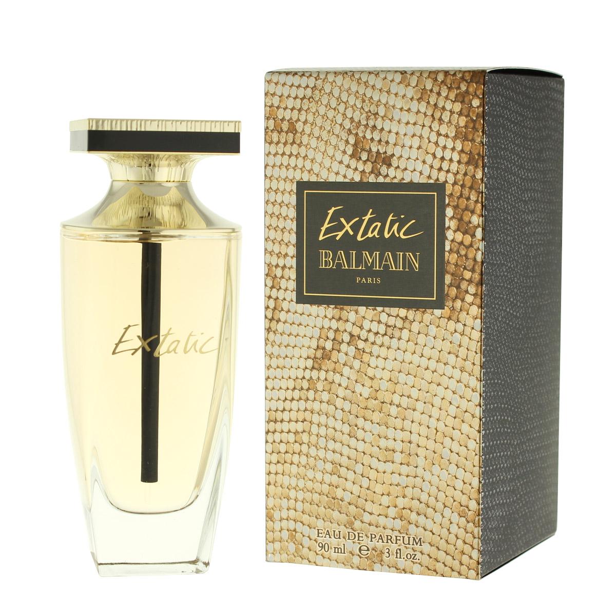 Balmain Extatic Eau De Parfum 90 ml (woman) 74237