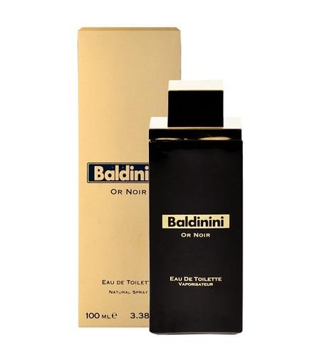 Baldinini Or Noir Eau De Toilette 100 ml (woman) 74281