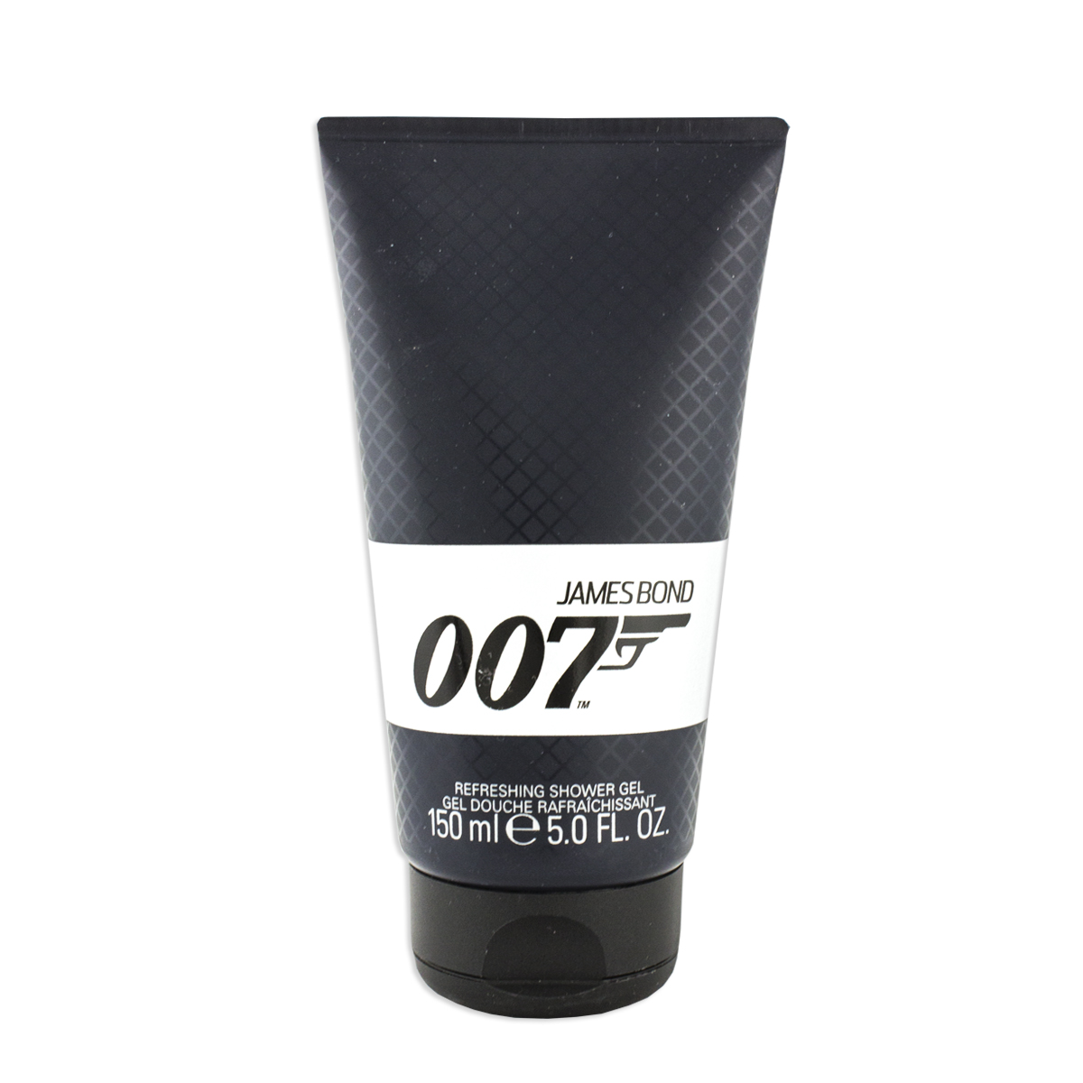 James Bond James Bond 007 Duschgel 150 ml (man) 74457