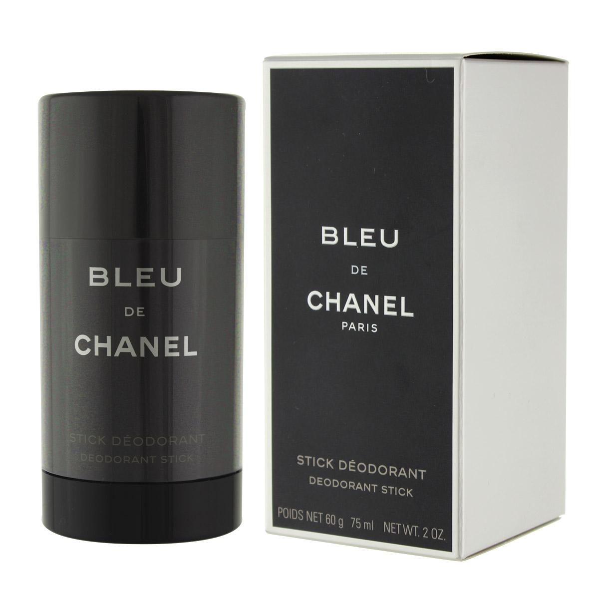 Chanel Bleu de Chanel Deostick 75 ml (man) 74569
