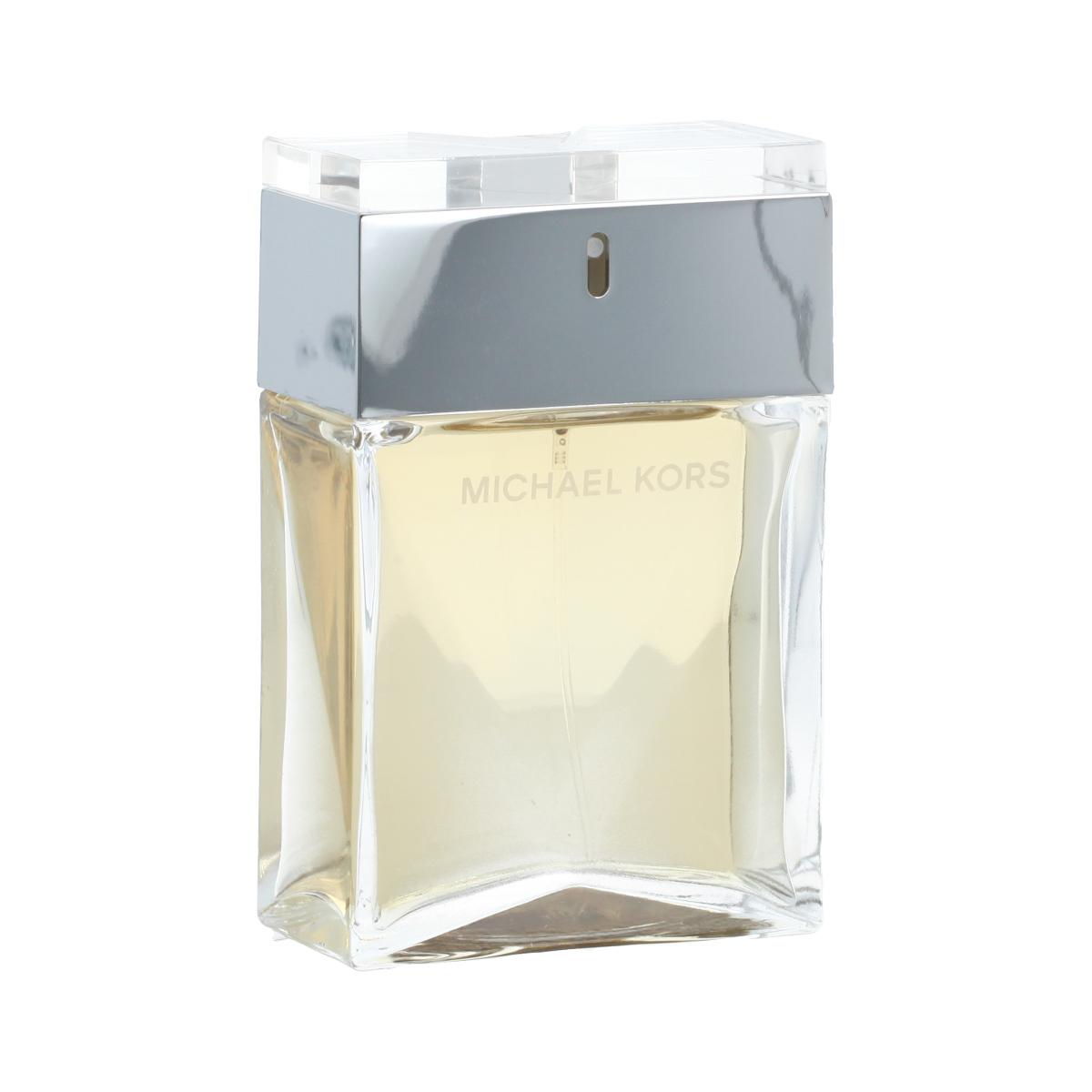 Michael Kors Michael Kors Eau De Parfum 100 ml (woman) 75853