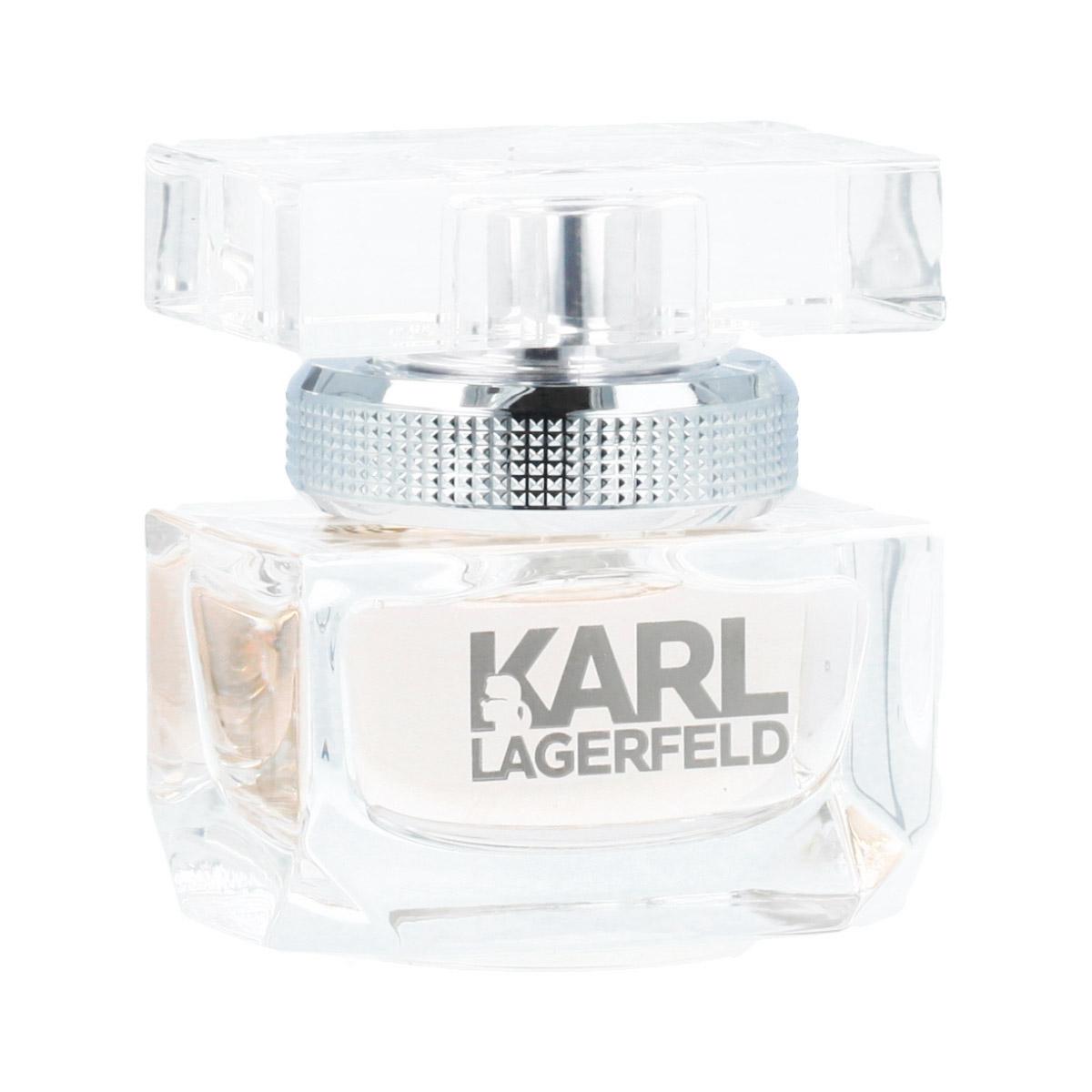 Karl Lagerfeld Karl Lagerfeld for Her Eau De Parfum 25 ml (woman) 76220