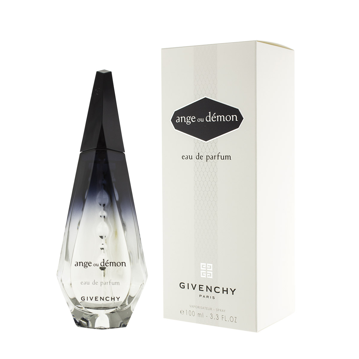 Givenchy Ange Ou Demon Eau De Parfum 100 ml (W) 76812