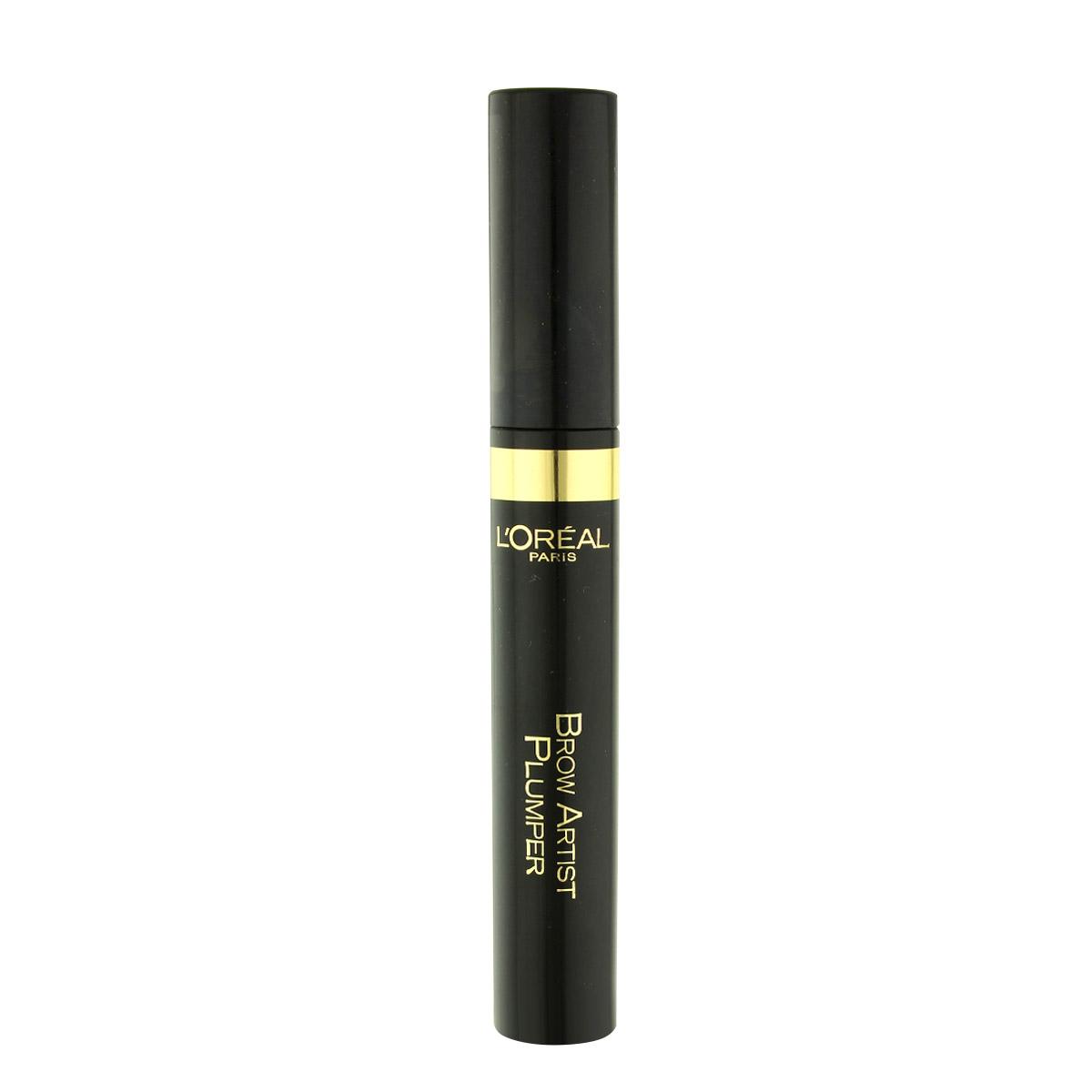 L'Oréal Paris Brow Artist Plumper Mascara (Transparent) 7 ml 78428