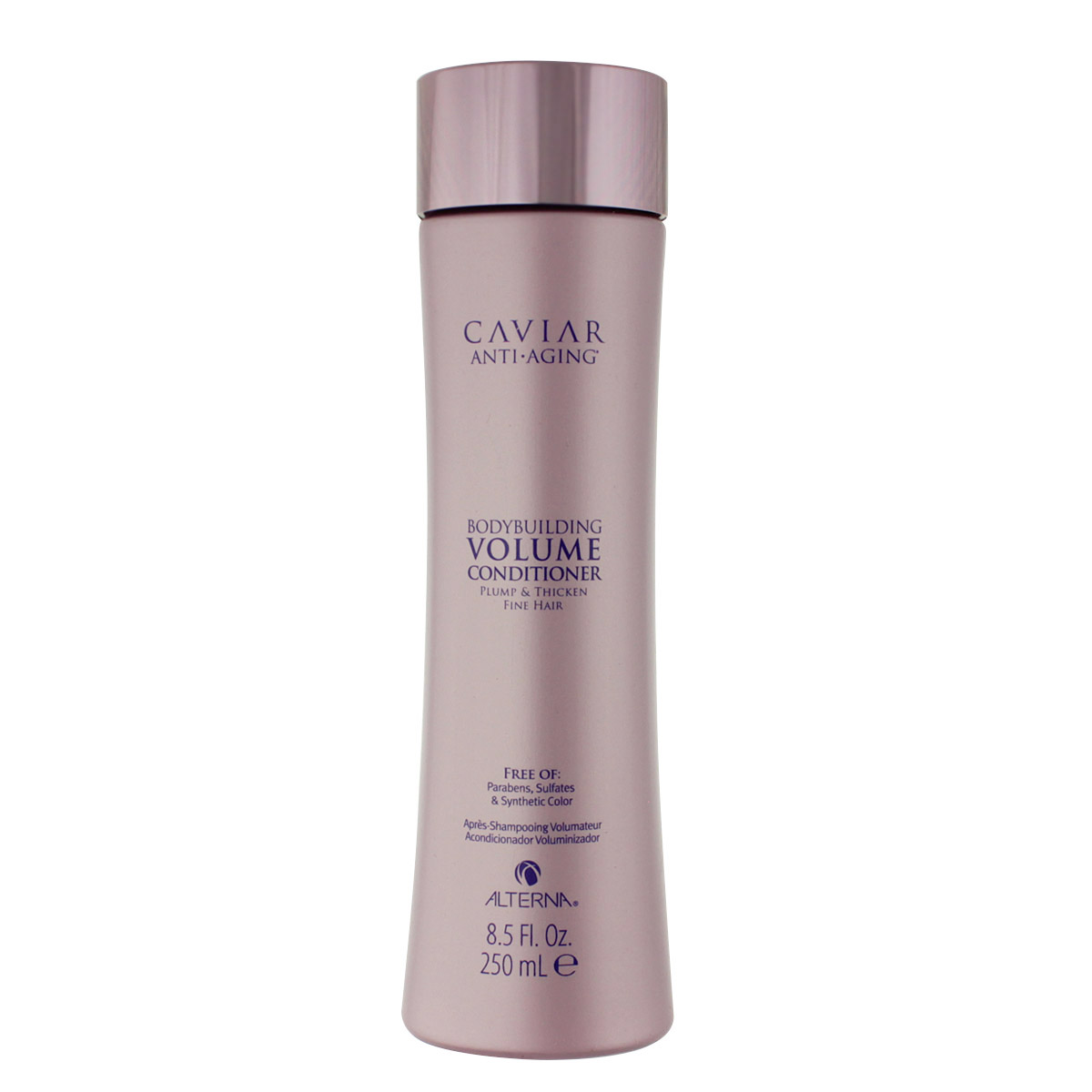 Alterna Caviar Bodybuilding Volume Conditioner 250 ml 78836
