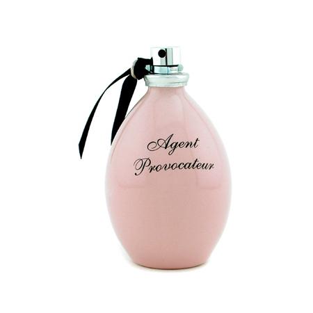 Agent Provocateur Agent Provocateur Eau De Parfum 200 ml (woman) 78944