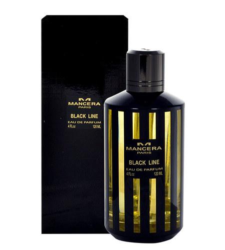 Mancera Paris Black Line Eau De Parfum 60 ml (unisex) 80442