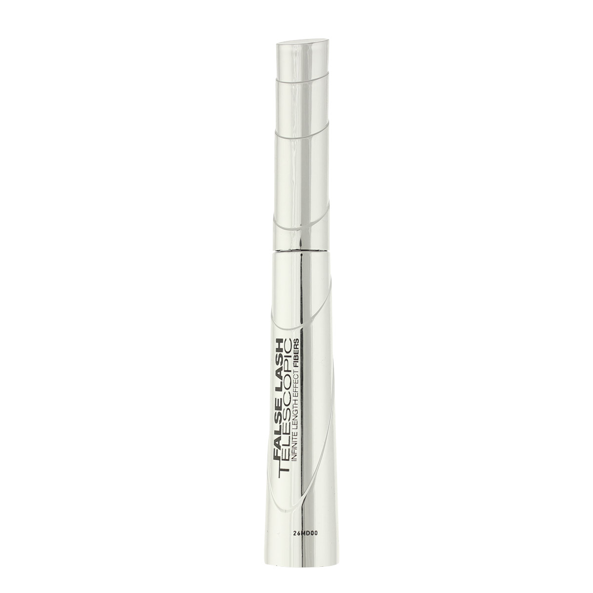 L'Oréal Paris False Lash Telescopic Mascara (Magnetic Black) 9 ml 81553
