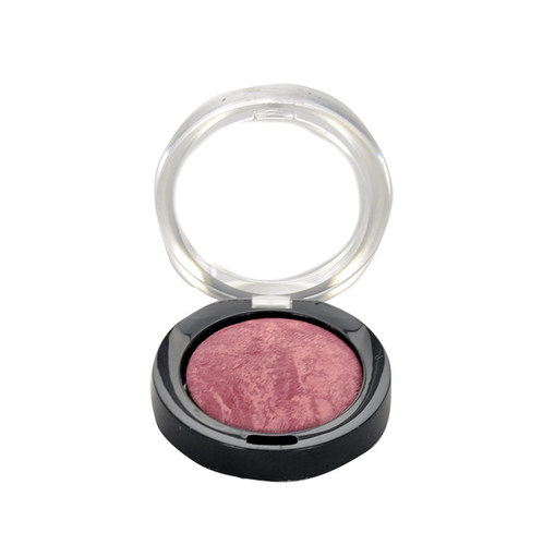 Max Factor Creme Puff Blush (25 Alluring Rose) 1,5 g 82075