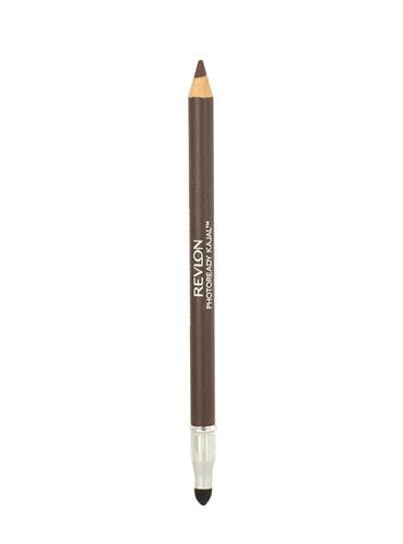 Revlon Photoready Kajal Matte Eye Pencil (Matte Charcoal) 1,22 g 83600