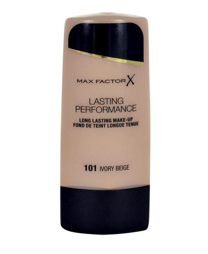 Max Factor Lasting Performance Long Lasting Make-Up (111 Deep Beige) 35 ml 83901