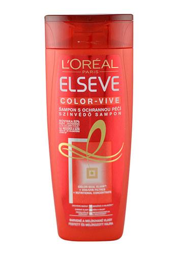 L'Oréal Professionnel Elseve Color Vive Shampoo 400 ml 84378