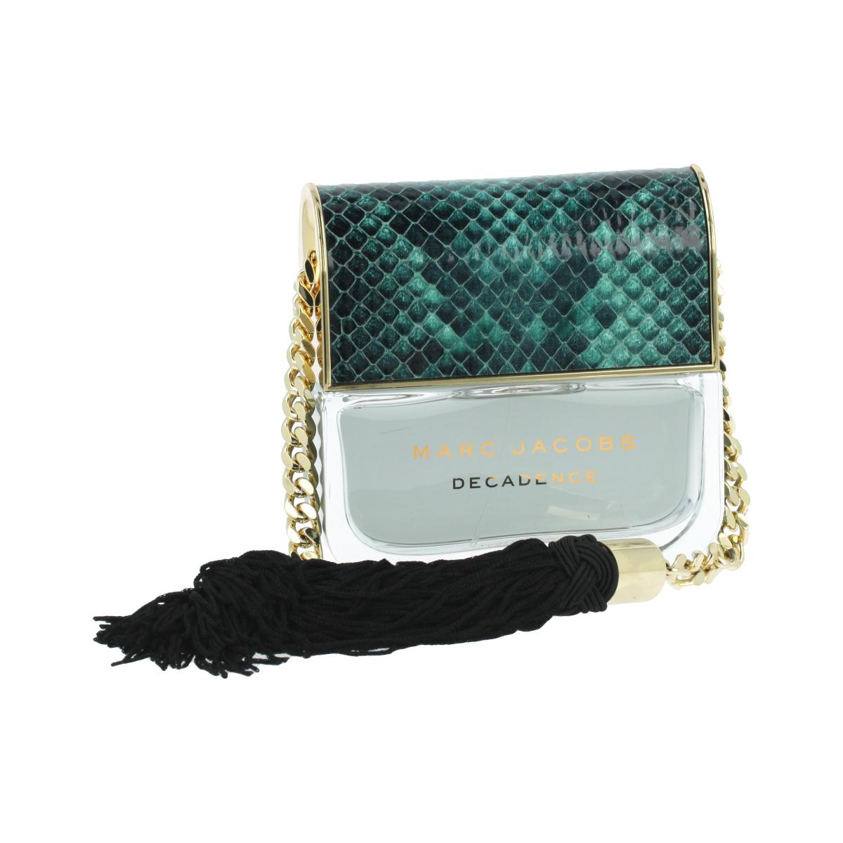 Marc Jacobs Divine Decadence Eau De Parfum 50 ml (woman) 86324