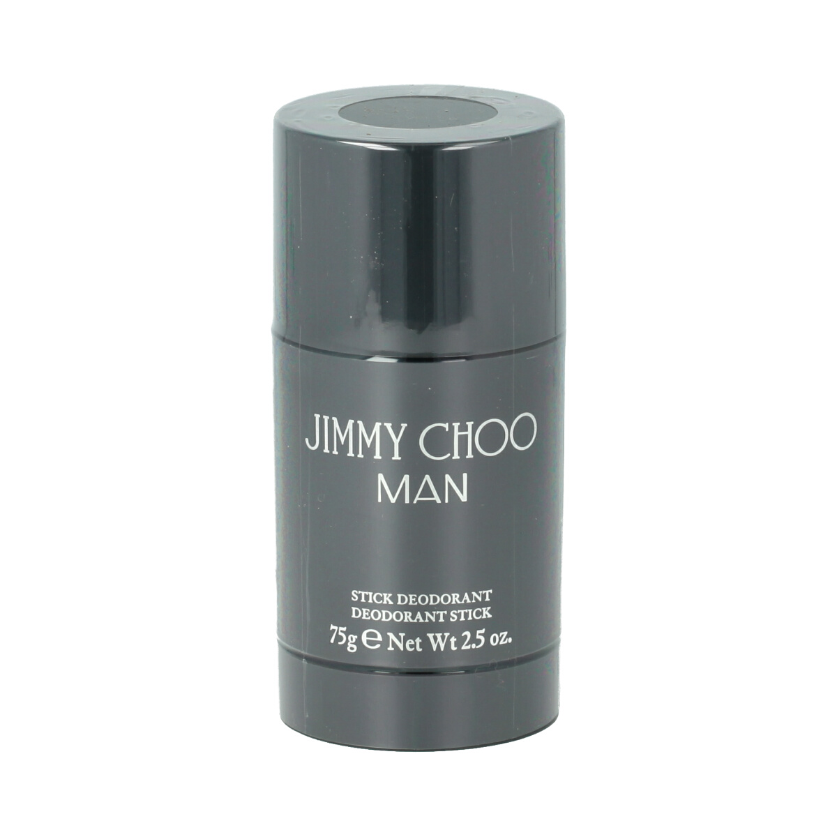 Jimmy Choo Jimmy Choo Man Deostick 75 ml (man) 86471