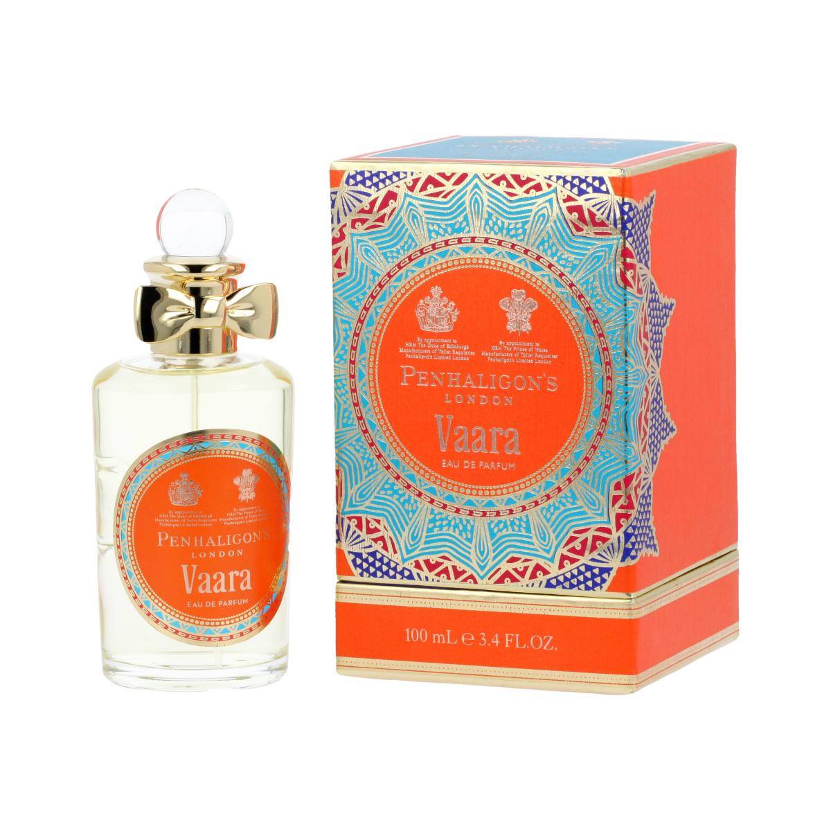 Penhaligon's Vaara Eau De Parfum 100 ml (unisex) 86497
