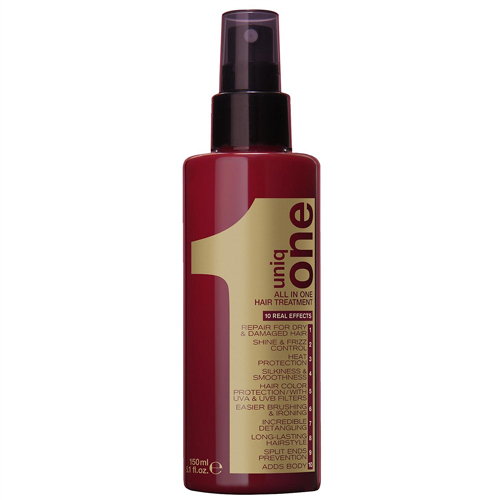 Revlon Professional Revlon Uniq One Leave-in Mask 150 ml 86567