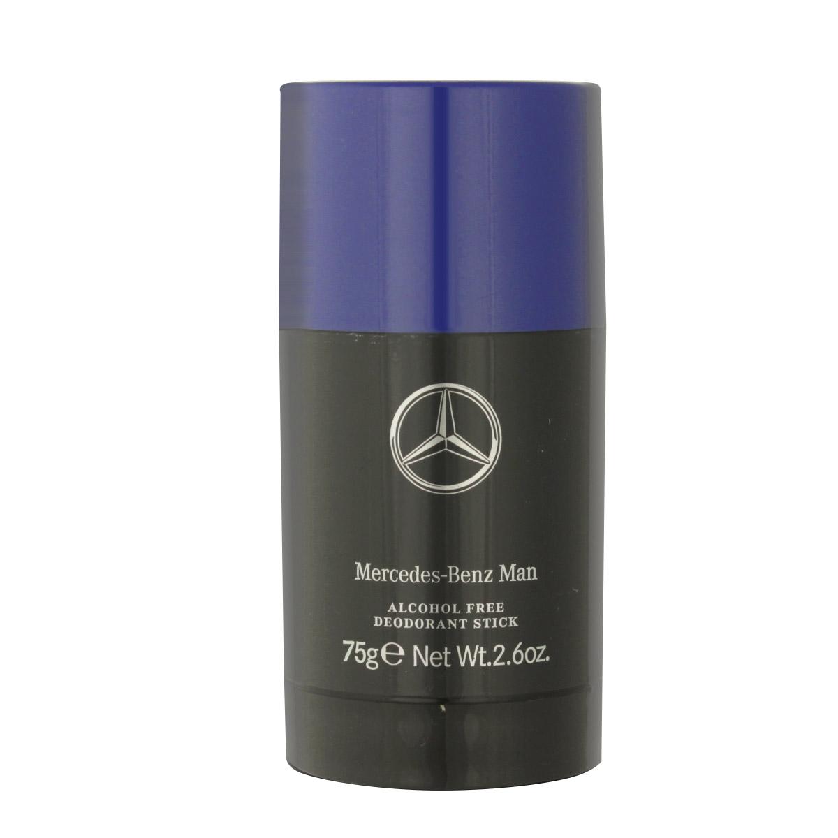 Mercedes-Benz Mercedes-Benz Man Deostick 75 g (man) 87469