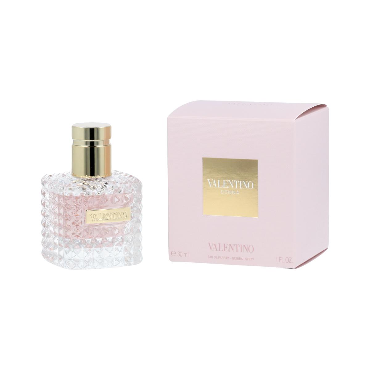 Valentino Valentino Donna Eau De Parfum 30 ml (woman) 87825