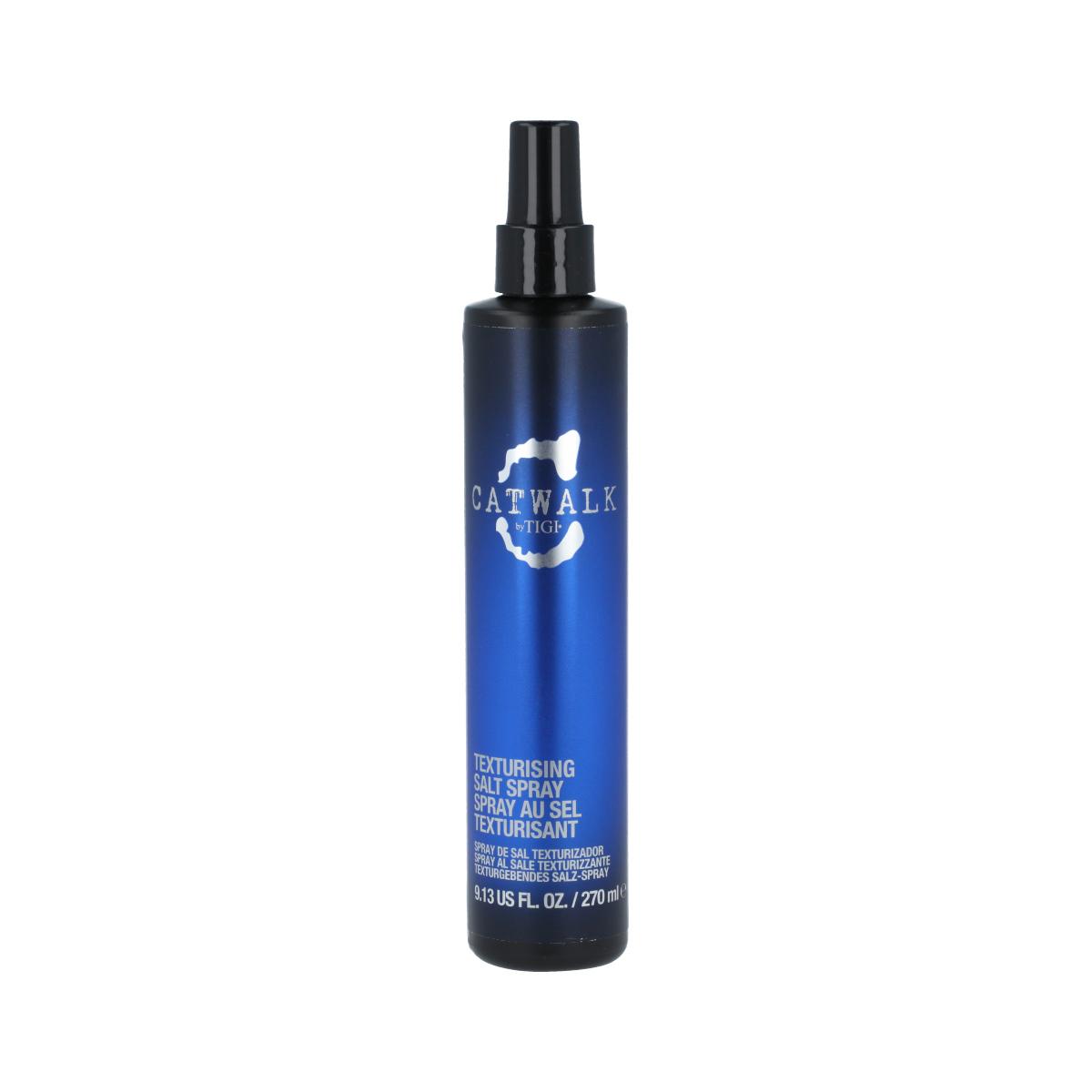 Tigi Catwalk Texturising Salt Spray 270 ml 89112