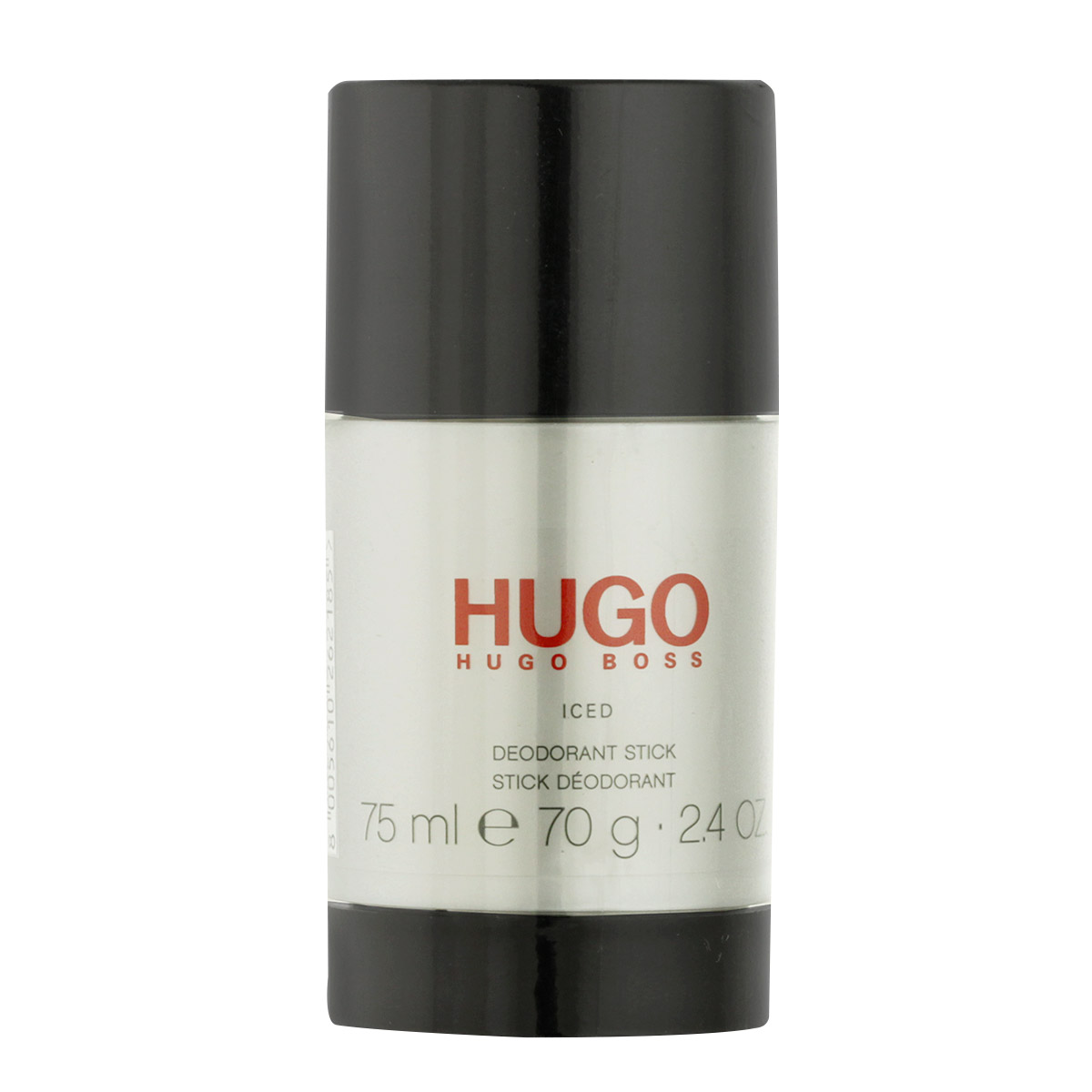Hugo Boss Hugo Iced Deostick 70 g (man) 89635