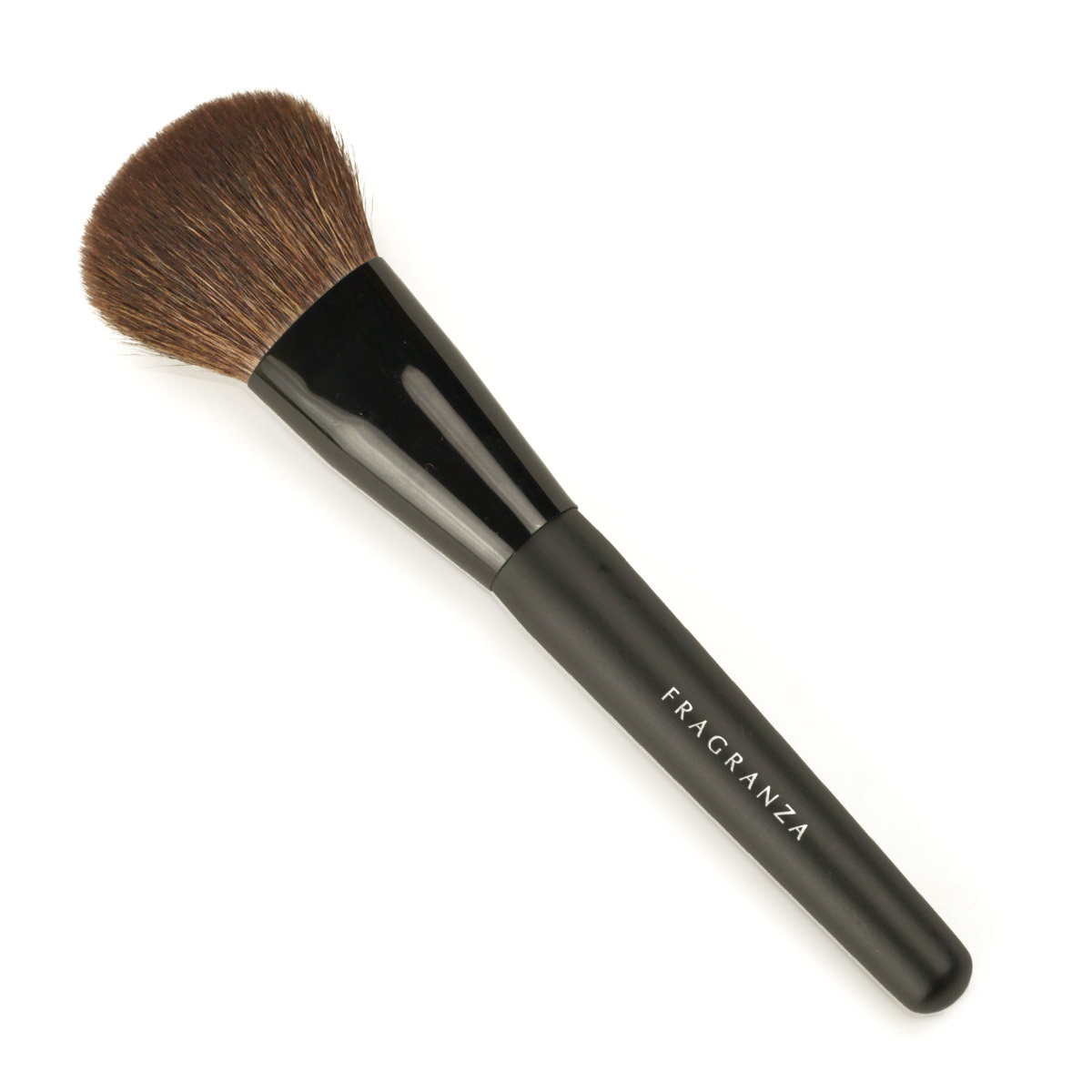 Touch of Beauty Bronzer Pinsel 90524