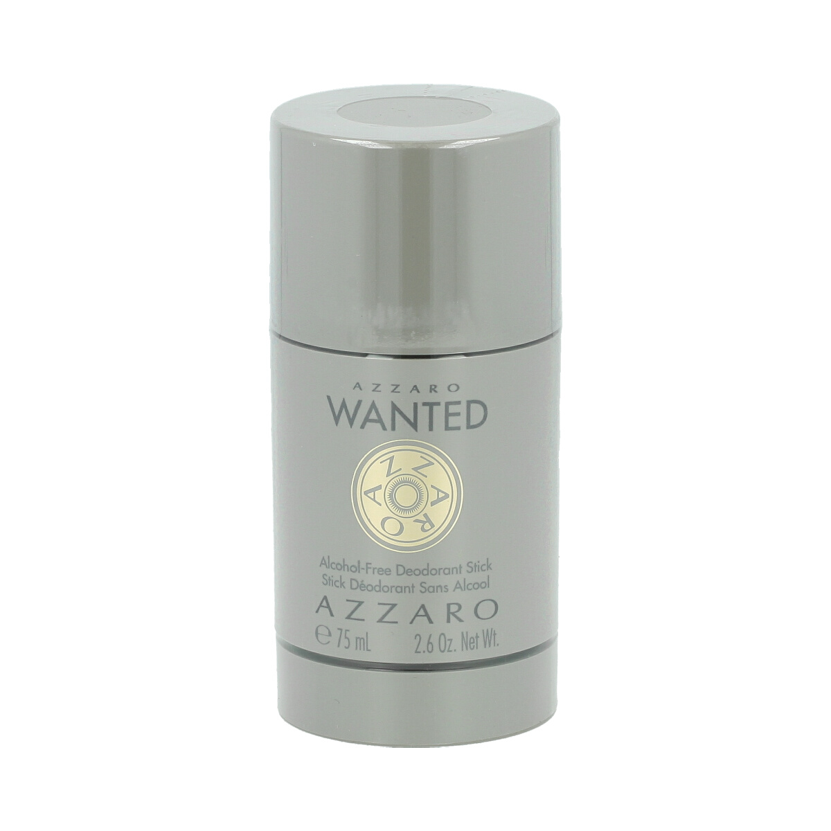 Azzaro Wanted Deostick 75 ml (man) 90802