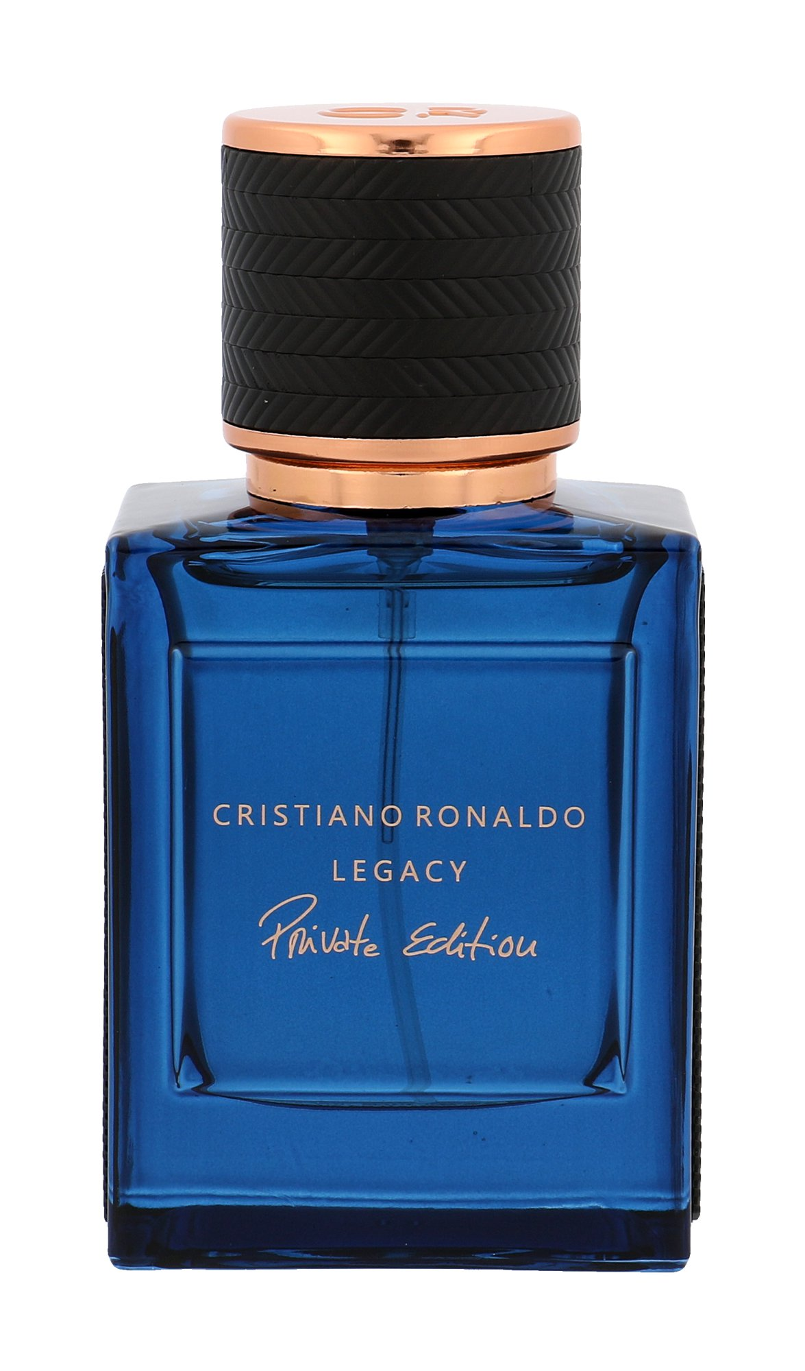 Cristiano Ronaldo Legacy Private Edition Eau De Parfum 30 ml (man) 90844